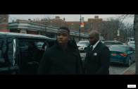 (Video) Casanova – Stick & Move @CASANOVA_2X