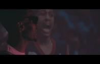 (Video) JD Riggz – Practice @JDRiggz