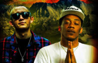 "Ether ft. Young Gully | ""Mount Everest"" 
