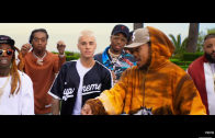 (Video) Young Dolph & Key Glock – Baby Joker @YoungDolph @KeyGLOCK