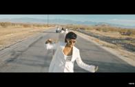 (Video) DeJ Loaf – No Fear @DeJLoaf