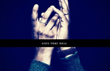 "(Audio) Grainz North – ""Goin Thru Hell"" (Feat. Major) @GrainzNorth"