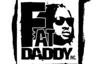 [Video] Fat Daddy – What I Really Am (Dir by Tonii the Shooter) @TheRealFatDaddy