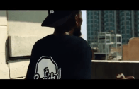 (Video) Madison Jay – T.I.M.E  Produced by Sundown (of Actual Proof) @themadisonjay