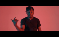 "(Video) Drag-On ""Man Down"" @IamDrag_On"