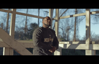 (Video) TroopaDZA – Bounce @troopSc