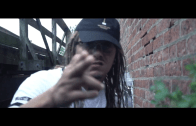 (Video) Tempa 2x – Sippin On Henny @threekingsent1