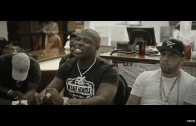 (Video) Casanova – The Old 50 @CASANOVA_2X