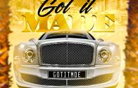 [Video] BATEEN – Got It Made – feat. Kid Zig @BateenIdol