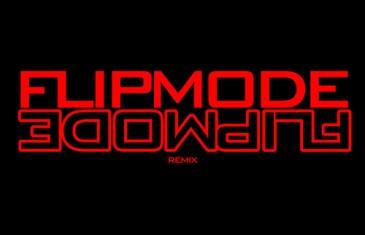 (Audio) Fabolous, Velous & Chris Brown – Flipmode @myfabolouslife @velous