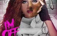 [Single] Infinite Starr Le Flair – I'm Off @monroekush