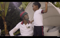 (Video) Young Dolph – Believe Me @YoungDolph