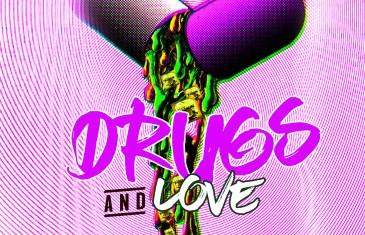 (Audio) Southpaw Sosay  – Drugs And Love @sosay420