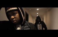 (Video) Don Q – Rumors and Gossip (Shot By @DirectedByJMB) @DonQhbtl