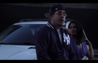 (Video) Rob Markman – Benz 4 My BDay (Prod. By Brook Brovaz) @RobMarkman