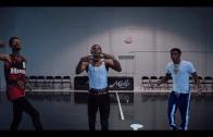 (Video) @ArtistHBTL – Beast Mode feat @pnbrock @GGYOUNGBOY