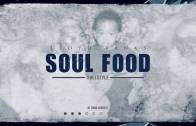 (Audio) Lloyd Banks – SoulFood Freestyle @Lloydbanks