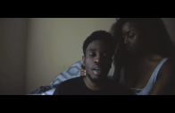 (Video) Alex Aff – If Life Is A Game @thehomiealexaff