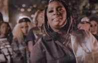 (Video) Kamaiyah – Dope Chick @itskamaiyah