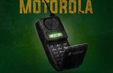 The Duke Gutta Drops New Single MOTOROLA | @TheDukeTFE