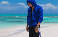 "Escro takes us to The Bahamas in New video  ""So Close""@therealescro"
