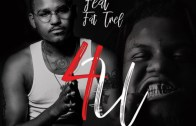 "(Video) Lambo Anlo feat. Fat Trel – ""4U"" @LamboAnlo @FATTREL"