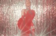 (Video) Cardi B – Bartier Cardi (feat. 21 Savage) @iamcardib @21savage