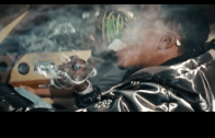 (Video) Rich The Kid – Dead Friends @richthekid