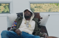 (Video) Meek Mill – 1942 Flows @meekmill