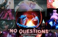 [Video] icekream ft. Eric Leon No Questions @MrKream @ericleon772