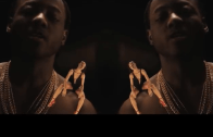 """New Video from Ace Hood """"Be Calm"""" @Acehood"""