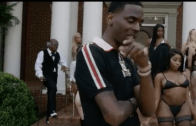 "New Video From Young Dolph ""Slave Owner"" @YoungDolph"