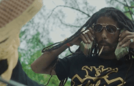 "New Video From the Trap in Wake Forest Marley Jesus – ""I Know Im Is"""