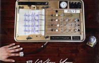 [Single] Tyler Lepley – For Real (Prod. Austin Martin & Purple K Beats)   @Tylepley