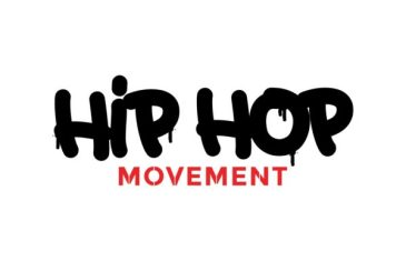 "Legendary Bee-Stinger Releases New Music ""Hip Hop Movement Anthem"""