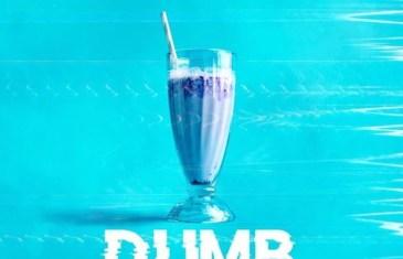 (Audio) Blue Diamond feat. Cominaharrr – Dumb @xBlue_Diamond