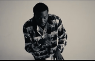 (Video) Meek Mill – Dangerous (feat. Jeremih & PnB Rock) @MeekMill @Jeremih @pnbrock