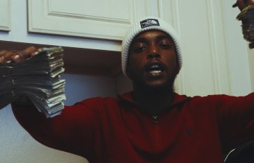 [Video] Ceo Verse – Facts @we_inverseworld