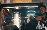 """(Video) Brinkz Madoff – """"6ixteen"""" @brinkzmadoff"""