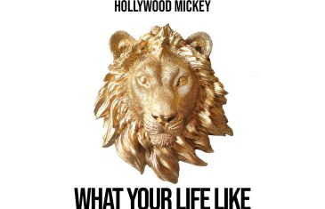 "Traphouse Digital's Hollywood Mickey Drops ""What Your Life Like"" @Hollywoodm757"