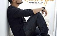 "(Audio) Marcus Allen Releases ""Lovers Land"" @marcussallenn"