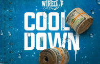 "(Audio) Mr. Wired Up – ""Cool Down"" @mrwiredupohboy"