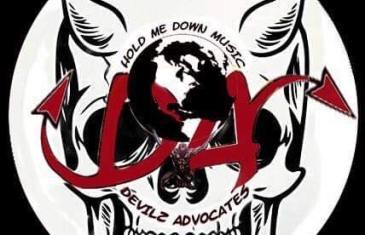 New Hip-Hop Collective Devilz Advocates Present Debut Music