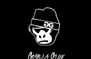 (LP) The Heatmakerz, Joell Ortiz & Fred The Godson – Gorilla Glue @THEHEATMAKERZ @JoellOrtiz @FREDTHEGODSON