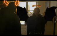 (Video) Billz Lucas – Emotionally Scarred (Freestyle) @billzlucas