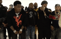 "(Video) Papoose Feat. Casanova ""Shooter"" @Papooseonline @CASANOVA_2X"