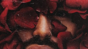 "GASHI RELEASES NEW TRACK AND VIDEO FOR ""ROSES"" @gashi"