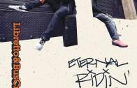 (Mixtape) RETRO – nine1 @Retrostarkey