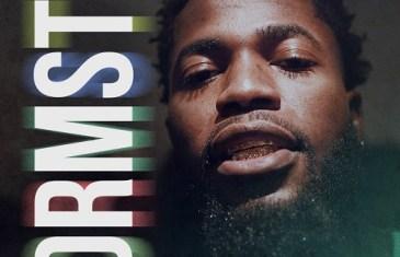 "[Album] Cochi$e – ""Drmst8"" | @cochisepmg"