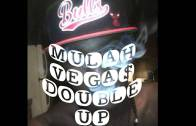 Mulah Vega$ – DOUBLE UP  (IG:@mulahvegas)